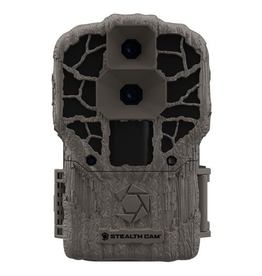 STEALTH CAM STEALTH CAM DS4K ULTRA HD NO GLOW 32.0 MEGAPIXEL 100 FT IR RANGE
