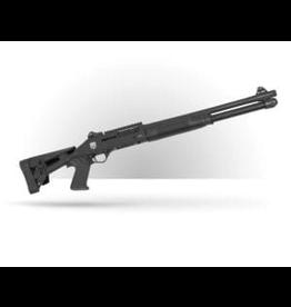 """REVOLUTION REVOLUTION IMPACT R4 SEMI AUTO 12 GA SHOTGUN BLACK 18.5"""""""