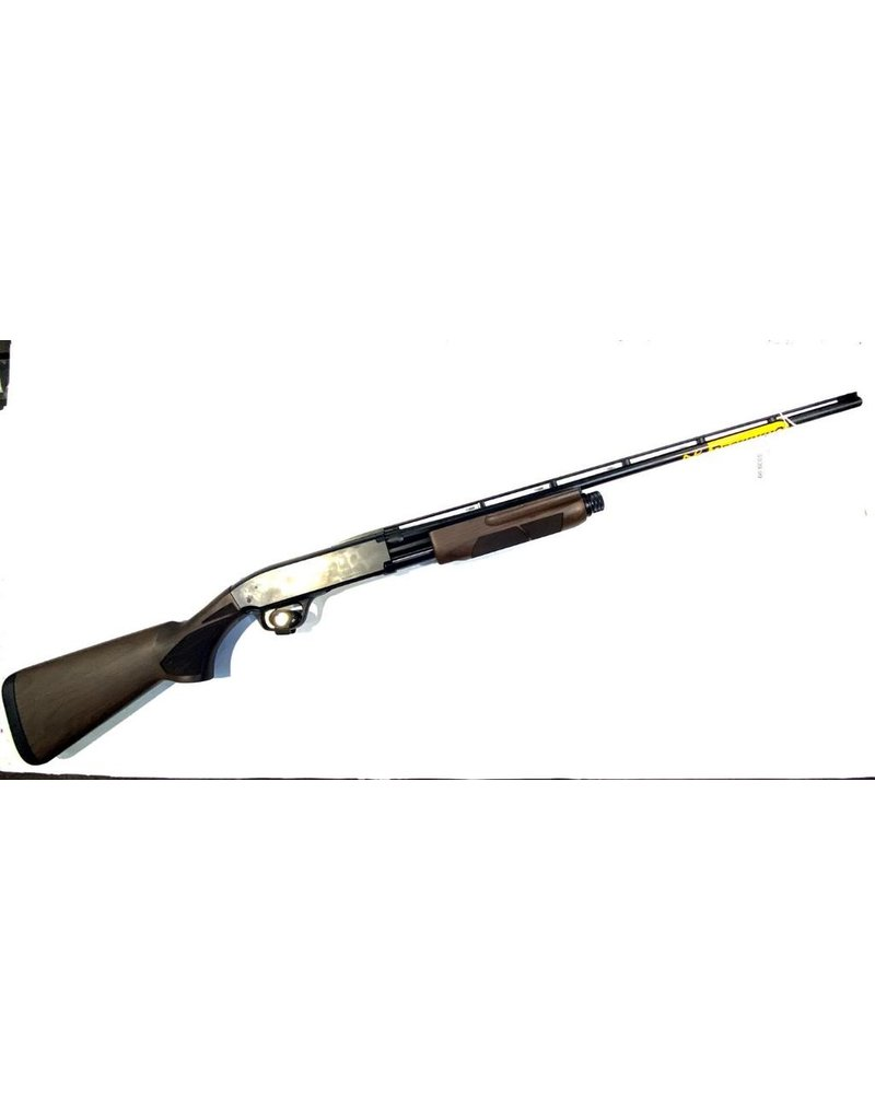 BROWNING BROWNING BPS FIELD BL 410-3 26+