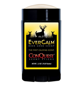 CONQUEST SCENTS CONQUEST SCENTS EVERCALM DEER HERD SCENT STICK