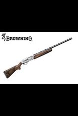 "BROWNING BROWNING MAXUS ULTIMATE 12 GA 3"" 30+"