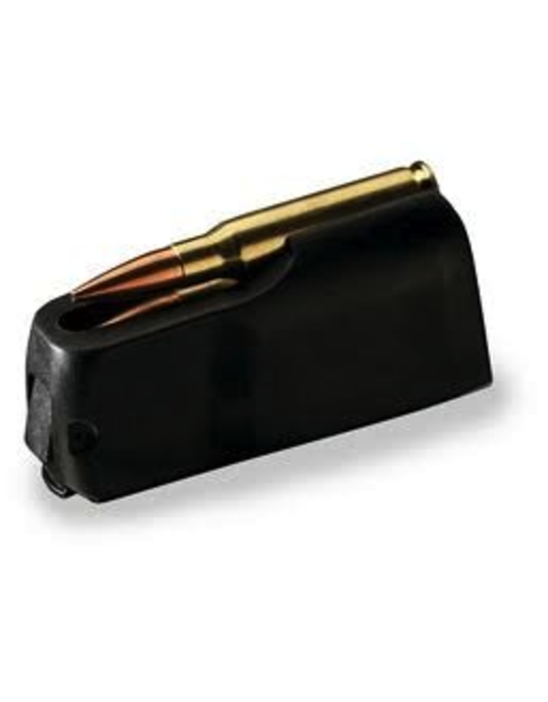 BROWNING BROWNING X-BOLT MAGAZINE LONG ACTION STANDARD