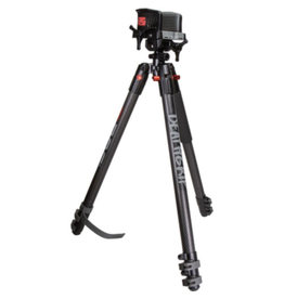 BOG DEATH GRIP CARBON FIBER TRIPOD