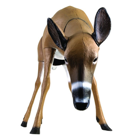 FLAMBEAU OUTDOORS MASTER SERIES GRAZING DOE