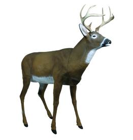 FLAMBEAU OUTDOORS FLAMBEAU MASTER SERIES BOSS BUCK