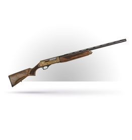 REVOLUTION REVOLUTION SWIFT SEMI AUTO SHOTGUN CEROKOTE 12GA 28""