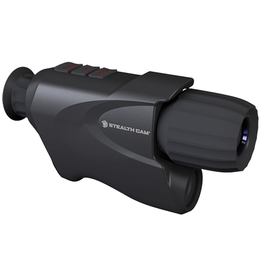 STEALTH CAM STEALTH CAMDIGITAL NIGHT VISION MONOCULAR