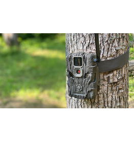 STEALTH CAM STEALTH CAM FUSION CELLULAR TRAIL CAMERA CANADA 26 MEXAPIXEL