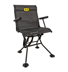 HAWK HAWK STEALTH SPIN CHAIR