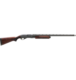 "REMINGTON REMINGTON 870 SPORTSMAN 20GA 3"" MAG 26"" BRL"