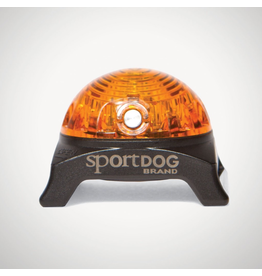 SPORTDOG SPORTDOG LOCATOR BEACON YELLOW