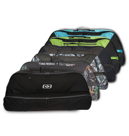 EASTON EASTON BOW-GO BOW CASE BLACK