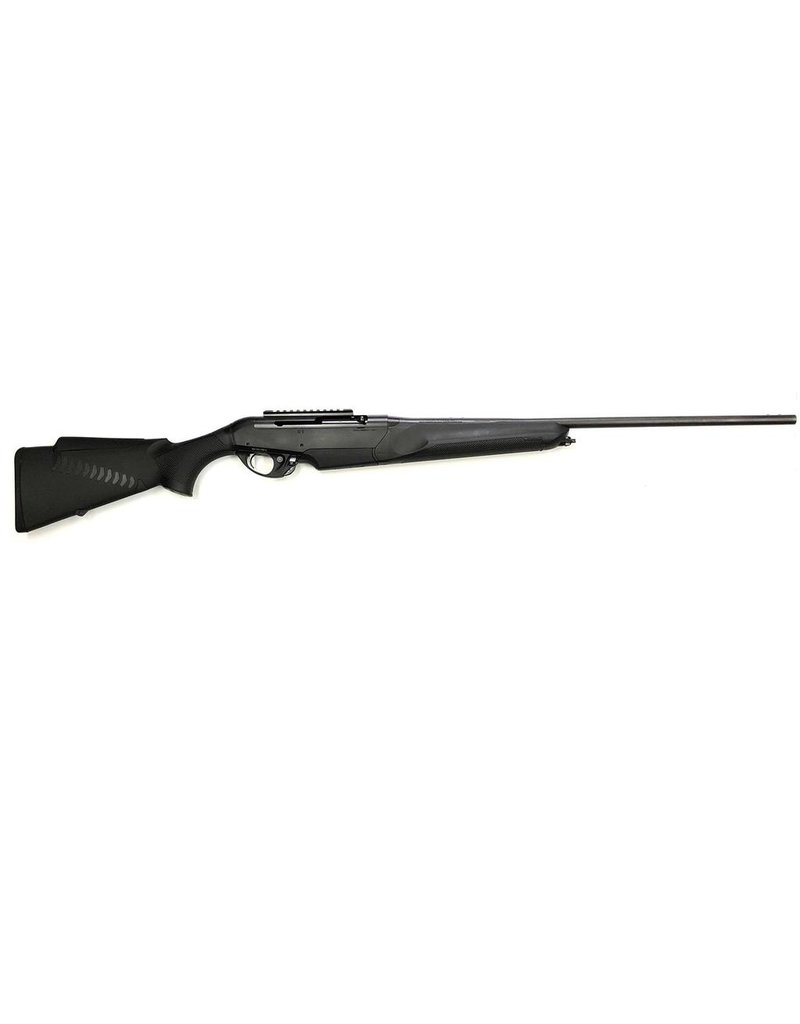 BENELLI BENELLI R1 SYNTHETIC W/ COMFORTECH 300 WIN