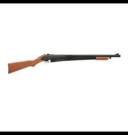 DAISY MODEL 25 PUMP GUN
