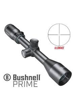 BUSHNELL BUSHNELL PRIME 3-9X40MM BLACK ILLUMINATED MULTI-X SFP