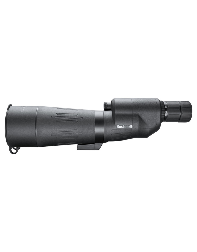 BUSHNELL BUSHNELL PRIME SPOTTING SCOPE 20-60X 65MM
