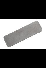 BUCK BUCK EDGETEK DUAL POCKET STONE DIAMOND SHARPENER MED/COURSE GRIT