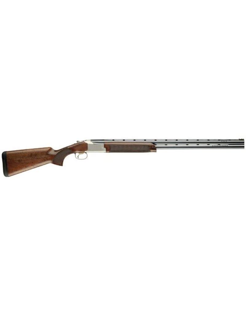 BROWNING BROWNING CITORI C725 SPTG 12-3 P DS