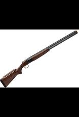 BROWNING BROWNING CITORI OVER AND UNDER SHOTGUN CXS 12-3 32+