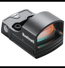 BUSHNELL BUSHNELL ELECTRO-OPTICS 1X25MM RXS-100 BLACK REFLEX