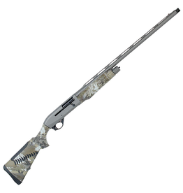 """BENELLI BENELLI M2 20/26"""" CER TUNG/ TIMBER"""