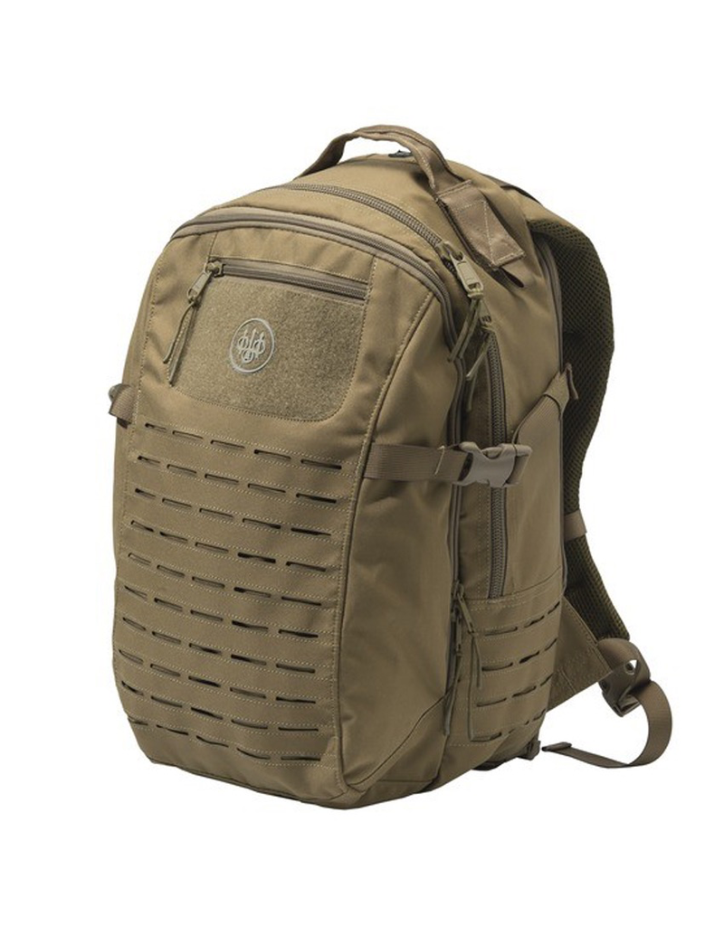 BERETTA BERETTA TACTICAL BACKPACK COYOTE BROWN