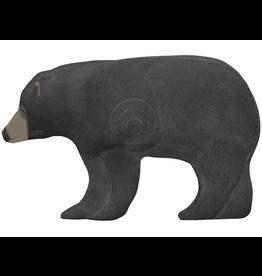 FIELD LOGIC SHOOTER BEAR 3 D TARGET
