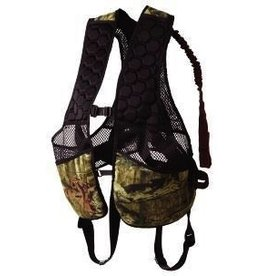 GORILLA GEAR GORILLA GEAR G-TAC GHOST SAFETY VEST