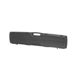 PLANO MOLDING PLANO SE SERIES SINGLE SCOPE RIFLE CASE