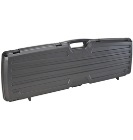 PLANO MOLDING PLANO SE DOUBLE SCOOPED RIFLE/SHOTGUN CASE