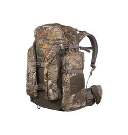 ALPS ALPS TRAVERSE X REALTREE XTRA BACKPACK