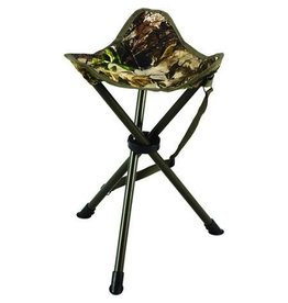 HUNTER SPECIALTIES HUNTER'S SPECIALTIES TRIPOD STOOL XTRA GREEN