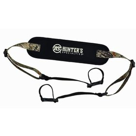 HUNTER SPECIALTIES HUNTERS SPECIALTIES QUICK RELEASE BOW SLING