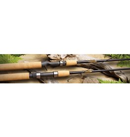 ST. CROIX ST. CROIX TRIUMPH SPINNING ROD 7' MED- FAST
