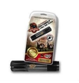 HEVI-SHOT HEVI-SHOT TURKEY CHOKE 12 GA NON-PORTED BERETTA OPTIMA HP SYSTEMS