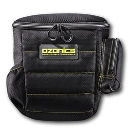 OZONICS HUNTING LLC OZONICS CARRY BAG HR