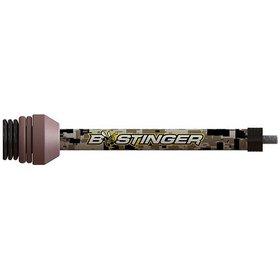 """BEESTINGER BEESTINGER SPORT HUNTER XTREME STABILIZER 6"""" SANDSTORM"""