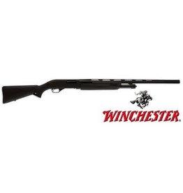 """WINCHESTER WINCHESTER SXP BLACK SHADOW 12 GA 28"""" INV+3"""