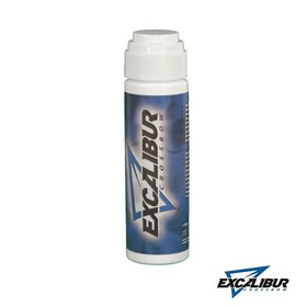 EXCALIBUR EXCALIBUR X-SLICK RAIL OIL