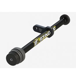 "BEESTINGER BEESTINGER SPORT HUNTER COUNTER SLIDE 10"" STABILIZER"
