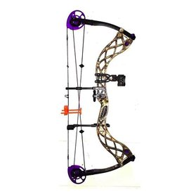 BOWTECH - Easthill Outdoors
