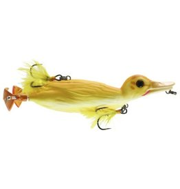 SAVAGE GEAR SAVAGE GEAR 3D SUICIDE DUCK LURE Y.D