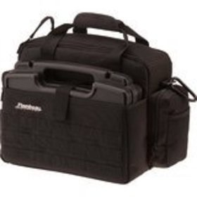 FLAMBEAU OUTDOORS FLAMBEAU LARGE TACTICAL BAG