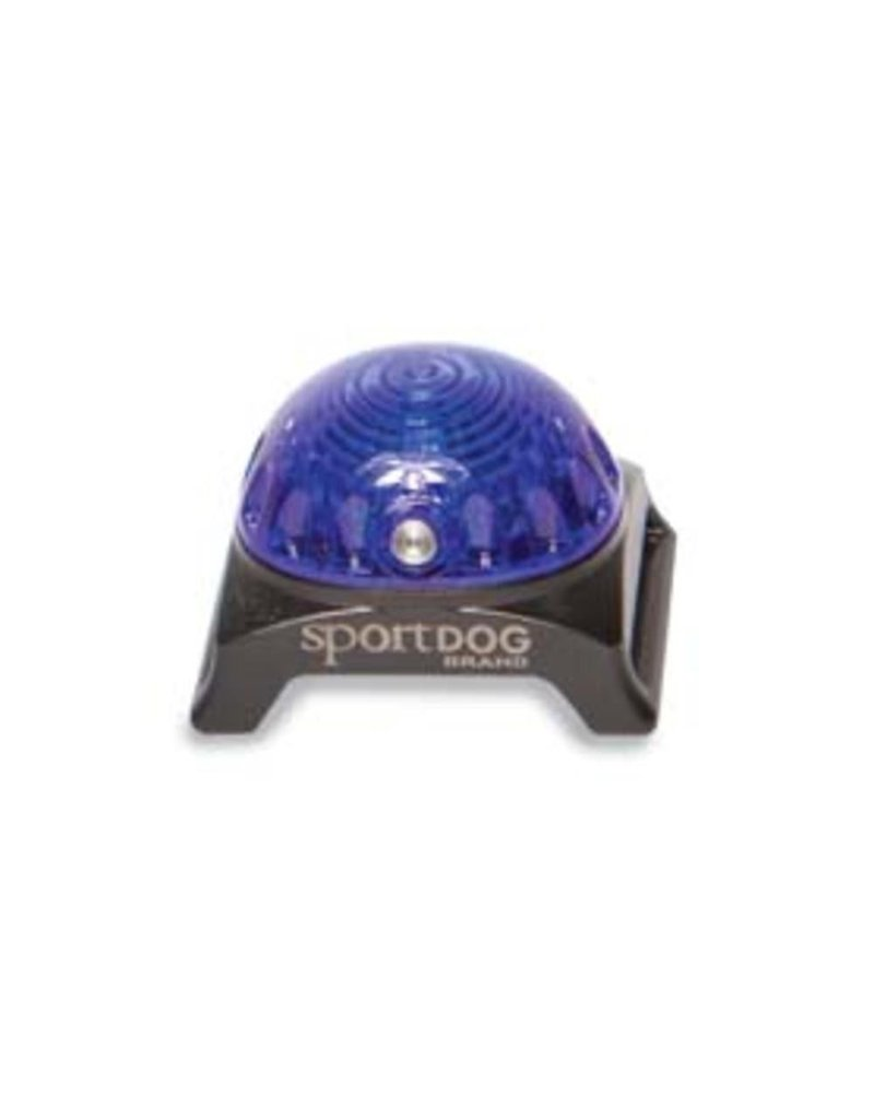 SPORTDOG SPORTDOG LOCATOR BEACON BLUE