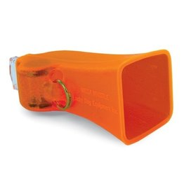 SPORTDOG SPORTDOG THE ANSWER MEGA WHISTLE