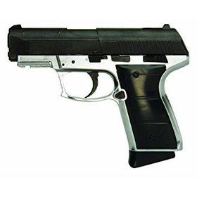 DAISY POWERLINE 5501 15 SHOT BB CO2 SEMI AUTO