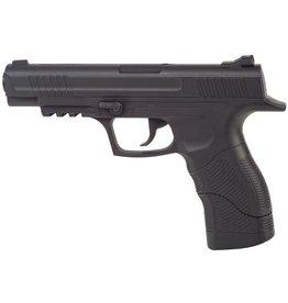 DAISY POWERLINE 415 21 SHOT BB CO2 SEMI-AUTOMATIC