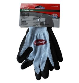 BERKLEY BERKLEY COATED FISH GRIP GLOVES