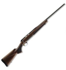 BROWNING BROWNING XBOLT ACTION RIFLE 223 REM 1-8""