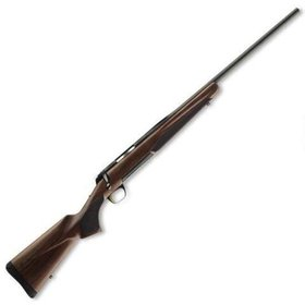 """BROWNING BROWNING XBOLT ACTION RIFLE 223 REM 1-8"""""""